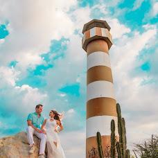 Wedding photographer Hermes Albert (hermesalbertgr). Photo of 09.05.2018