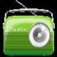 Download Radio Cidade FM 102.9 Rio de Janeiro Brasil Online For PC Windows and Mac