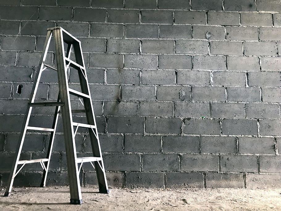architecture, background, block, board, brick, build, building, business, cement, concrete