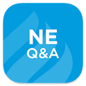 Nurse Executive Certification Review Q&A icon