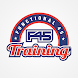 F45 Training - Androidアプリ