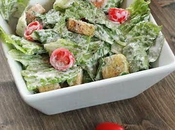 Copycat Recipe: Carrabba's Italian Grill Salad Dressing - Frugal Bites