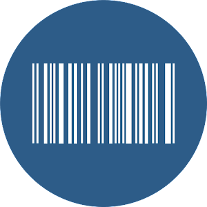 Barcode scanner download