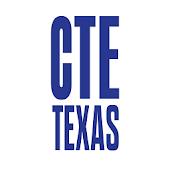 CTE Professional Development