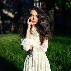 Wedding photographer Vladislav Novikov (vlad90). Photo of 30.05.2018