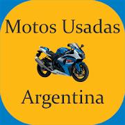 Motos Usadas Argentina