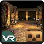 Medieval Empire VR 1.0 Apk