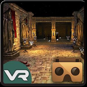 Medieval Empire VR