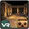 Medieval Empire VR 1.0 Apk