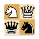Download Chess Online Master For PC Windows and Mac