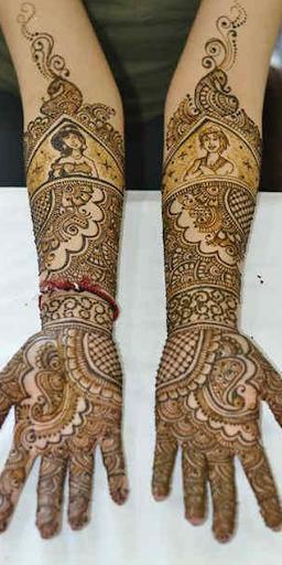 Mehndi Designs Zip File Download : Download dulhan mehndi designs for pc