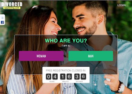 free dating sites that let you send messages
