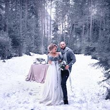 Hochzeitsfotograf Aleksandr Melkonyanc (sunsunstudio). Foto vom 21.01.2019