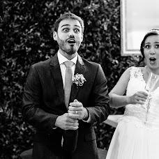 Wedding photographer Gabriel Pereira (gabrielpereira). Photo of 19.04.2018