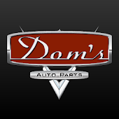 Dom's Auto Parts - Courtice, ON