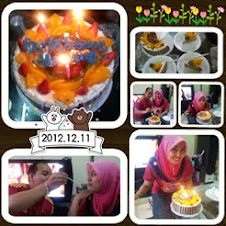 Pic Besday 11 Dis 2012