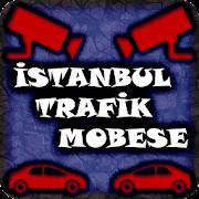 İstanbul Trafiği Mobese İzle