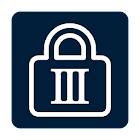 CACHATTO SecureBrowser icon