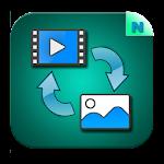 Photo Movie Maker & Extractor 1.4.1 Apk