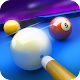 Shooting Ball APK