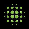 Infinity-Profan (alte Version) icon