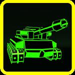 Tank Tron 1.1