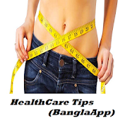 Health Tips Bangla App
