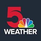 KSDK Weather icon