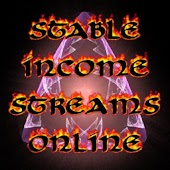 Stable Income Streams Online