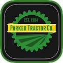 Parker Tractor Co. icon