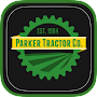 Parker Tractor Co.
