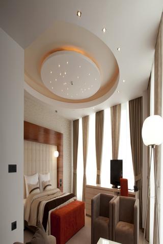 Bedroom Ceiling Designs- screenshot