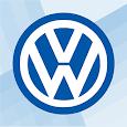 My VW icon