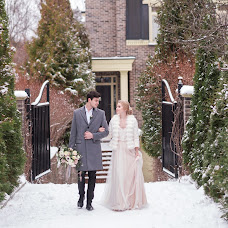 Wedding photographer Abdulgapar Amirkhanov (gapar). Photo of 03.01.2018