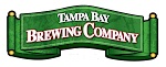 Logo for Tampa Bay Brewing Company Westchase