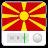 Macedonia Radio