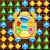Pharaoh Treasure file APK for Gaming PC/PS3/PS4 Smart TV