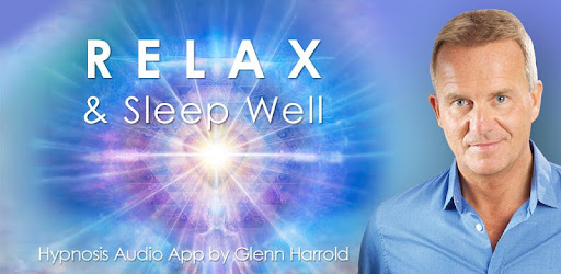 Relax & Sleep Well: Hypnosis and Meditation - Apps on Google