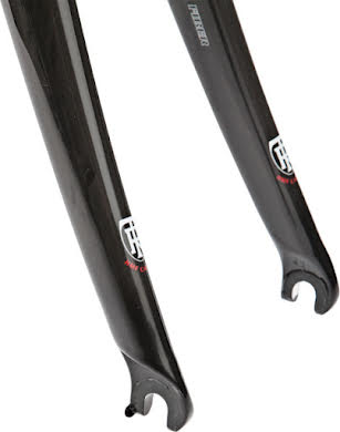 Ritchey WCS UD Carbon Fork 1-1/8 43mm Rake alternate image 0
