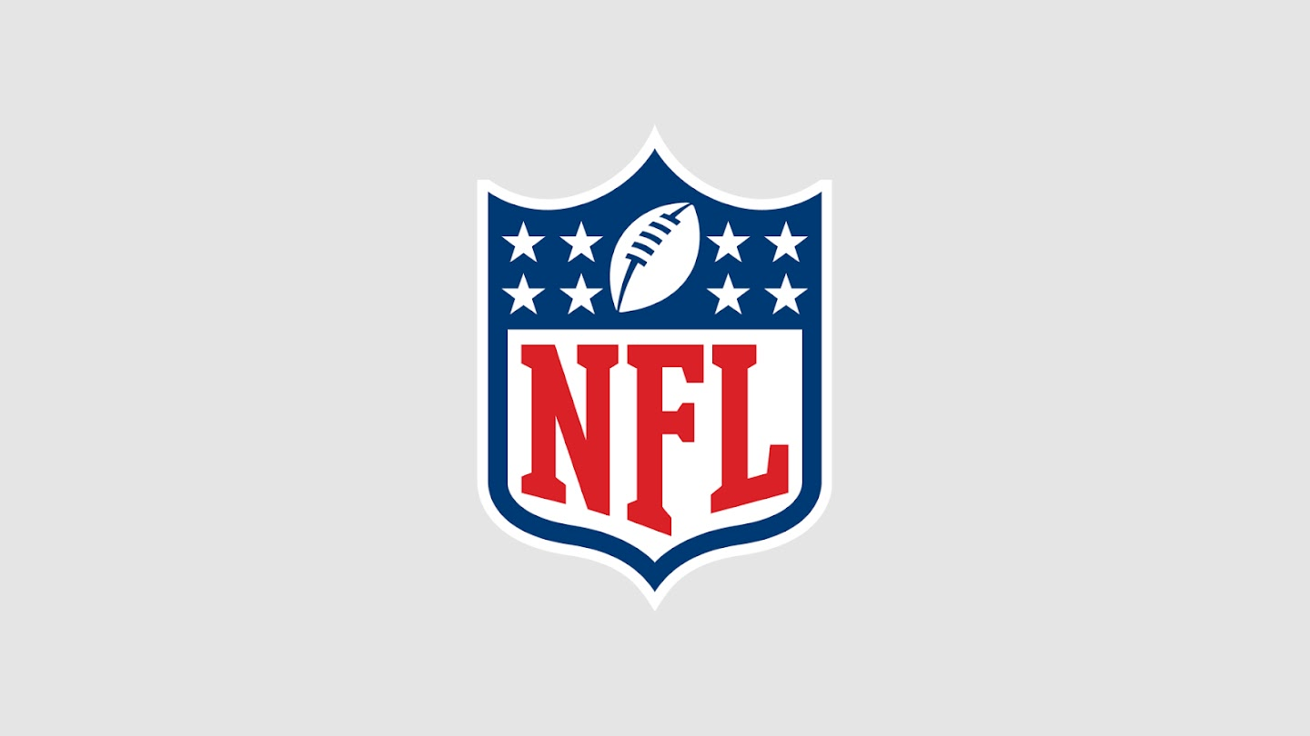 Watch Monday Night Football live