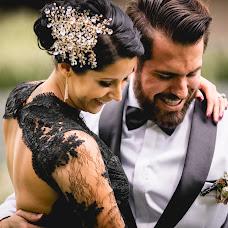 Wedding photographer Ciro Juarez (Ziroelo). Photo of 01.12.2016