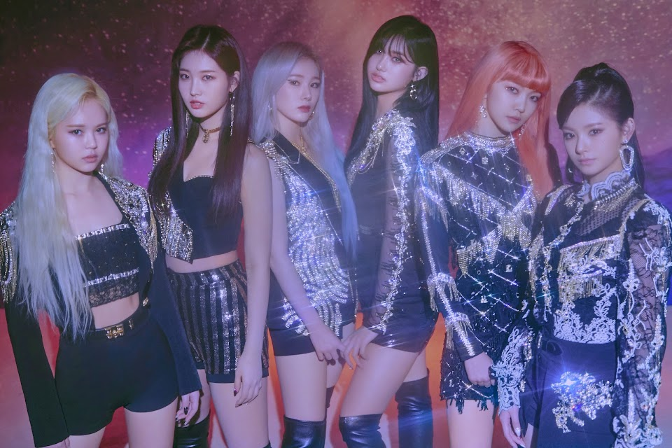 everglow_reminiscence_concept_all_group_1