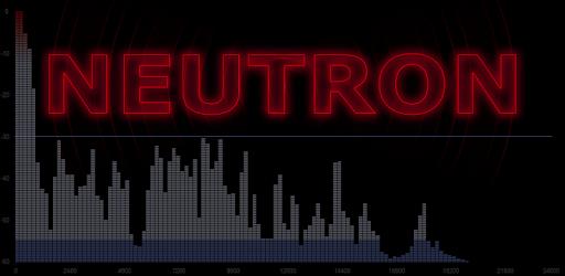 Neutron Music Player - Apps on Google Play