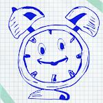 School Time Escape 1.1 Apk
