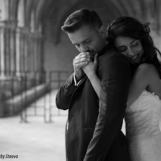 Wedding photographer Stiven Elias (steevo). Photo of 19.10.2017