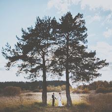 Wedding photographer Evgeniy Maliev (Maliev). Photo of 06.10.2014