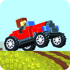 Cube Race for PC and MAC
