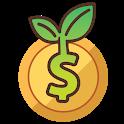 Stockdiv Widget icon