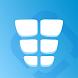 Runtastic Six Pack 腹筋を割るシックスパック: 腹部筋トレワークアウトアプリ Android