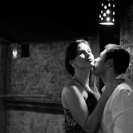 Wedding photographer Pedro Stanke (pedrostanke). Photo of 03.02.2016